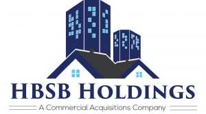 LOGO-HBSBHoldings-REALLY-Large