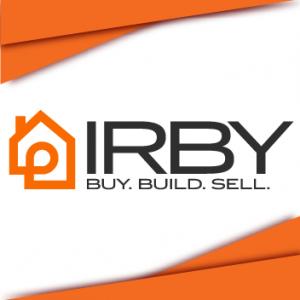 Irby LLC Mobile, Alabama