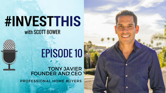 Bower Podcast #10 Hero Image