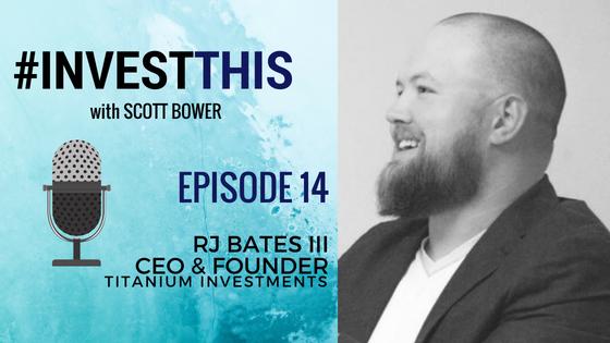 Copy of Scott Bower Podcast - Episode 13 (2)