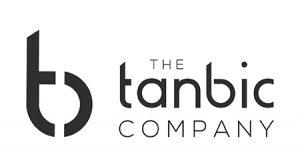 tanbic-7x3