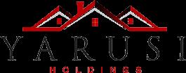 Yarusi logo