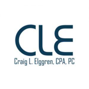 clecpa-com