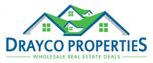 drayco properties
