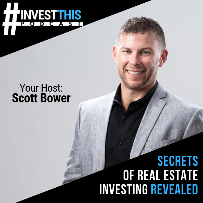 New #INVESTTHIS Site Creative V2 700